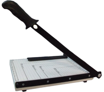 img-PAPER CUTTER CO