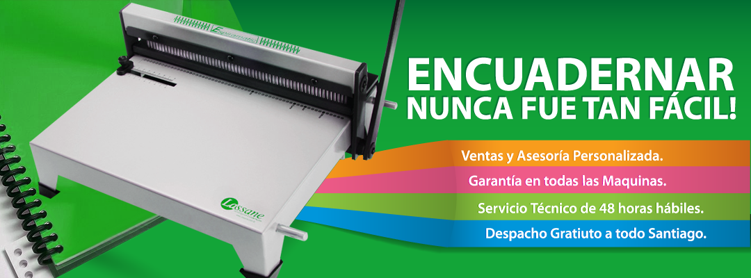 Diapositiva-Encuaderna-1080x400