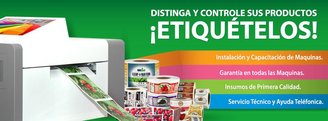 Diapositiva-Etiquetas-1080x4002